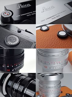 Leica-special-edition-cameras-for-Republic-of-Korea's-70th-independence-anniversary