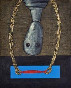 """Homo Ludens"" - изложба на Кольо Карамфилов"
