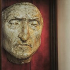 Recently, one of only two known death masks of Napoleon Bonaparte sold at auction at Bonhams' Book, Map and Manuscript sale in London for roughly $260,000 (£169,250.) And as we celebrate his 244th birthday today, we thought we would dig up a few famous faces from their final moments.