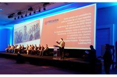 Grupo Frezarin é vencedor do MPE Brasil etapa PR