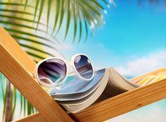 Tien boeken om in te pakken als je op vakantie vertrekt - Het Nieuwsblad: http://www.nieuwsblad.be/cnt/dmf20170608_02916669