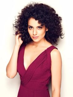 Tips For Making The Most Of Your Curly Hairs – Makeup Xpert