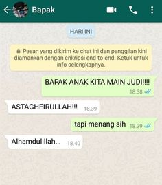 Khilap bentar :> Quotes Lucu, Jokes Quotes, Sad Quotes, Memes Funny Faces, Funny Tweets, Funniest Snapchats, Funny Chat, Current Mood Meme, Text Jokes