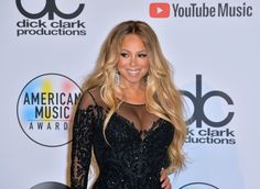 Mariah Carey's sister is suing their mother for alleged sexual abuse.  Alison Carey, 57, has accused her mother Patricia of forcing her to perform sex acts on strangers at the age of 10 and she has now filed a lawsuit at the State of New York Supreme Court...