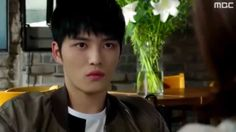 Kim jae joong 김재중  ジェジュン -- youngdal in a mission part 2 (Triangle drama...