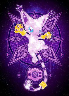 Starry Sky of Light Anime & Manga Poster Print Digimon Wallpaper, Cute Pokemon Wallpaper, Cool Pokemon Wallpapers, Azul Tardis, Manga, Pokemon Original, Deadpool Pikachu, Gatomon, Digimon Frontier