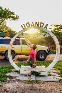 If you're planning on traveling through South Africa, Mozambique, Lesotho, Swaziland, Namibia, Botswana, Zimbabwe, Zambia, Tanzania, Malawi, Rwanda, and Uganda make sure to read this.