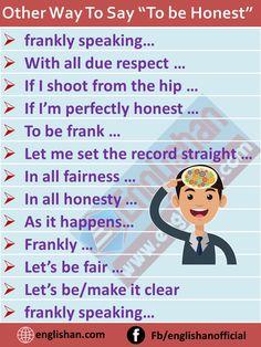 Essay Writing Skills, English Writing Skills, Book Writing Tips, Writing Words, English Vocabulary Words, English Phrases, Learn English Words, Sms Language, Other Ways To Say