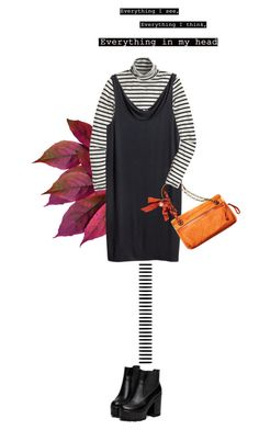 """Whisper a Wish"" by youaresofashion ❤ liked on Polyvore featuring J.Crew, H&M, Lanvin and Zooey"