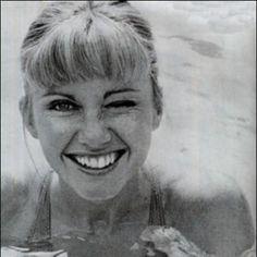 Olivia Newton-John ONJ