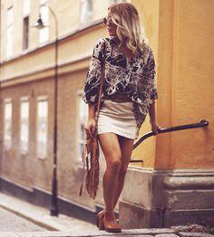 Angelica, via http://nyheter24.se/modette/angelicablick