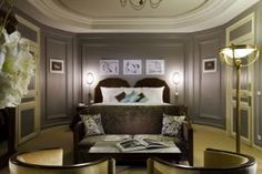 Hotel Lutetia , Paris, France - 406 Guest reviews . Book your hotel now! - Booking.com