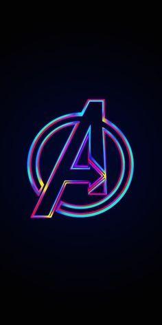 Marvel Avengers Logo Gold Color Pewter Lapel Pin Novelty and Amusement Toys Logo Marvel, Marvel Avengers, Captain Marvel, Marvel Fan, Marvel Dc Comics, Marvel Heroes, Captain America, Memes Marvel, Die Rächer