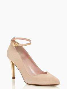 newton heels