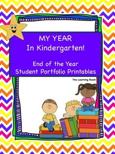 kindergarten writing process The writing process—prewriting, drafting, revising and editing, rewriting, publishing—mirrors the way proficient writers write in using the writing process, your students will be able to break writing into manageable chunks and focus on producing quality material.