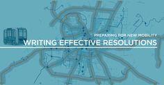 Smart City, Urban Planning, Resolutions, Technology, Writing, Design, Tech, Tecnologia