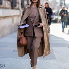 @miraduma during #pfw |  www.thestyleograph.com  #miroslavaduma photographed by #thestyleograph #christianvierig #streetfashion #streetstyle #womensfashion #fashionphoto #fashionmoment #photooftheday #nofilter