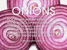 Red onions go great with. Health reasons why adding onions to your diet could benefit you. Onion Benefits Health, Benefits Of Red Onion, Healthy Life, Healthy Living, Healthy Eats, Real Food Recipes, Healthy Recipes, Fast Metabolism Diet, Eat To Live