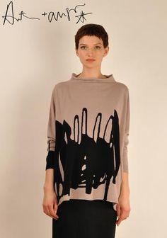 0d88fcbdf5e 7 bästa bilderna på Stickat | Embroidery, Crochet patterns och ...
