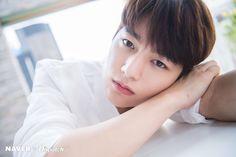 Kim Myungsoo, Kdrama Actors, Lee Sung, Drama Korea, Boyfriend Material, K Idols, Handsome, Singer, Kpop