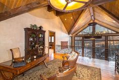 View 47 photos of this $8,975,000, 7 bed, 8.0 bath, 9313 sqft single family home located at 313 Benchmark Dr, Mountain Village, CO 81435 built in 2007. MLS # 34392.