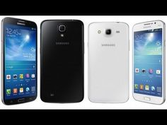 Samsung Galaxy Mega 6.3 Unboxing and Review