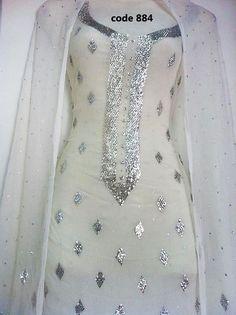 Punjabi Dress, Saree Dress, Punjabi Suits, Pakistani Dresses, Salwar Suits, Indian Dresses, Indian Suits, Indian Attire, Indian Wear