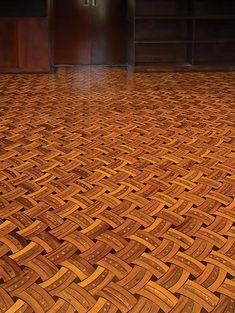 wood flooring ideas   Wood Floor,Wood Floor Design,Wood Floor ...