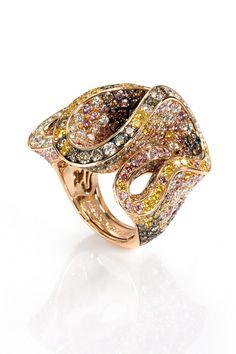 de-grisogono-high-jewellery-rings-jewellery