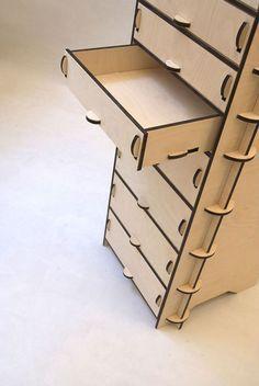 """Résultat de recherche d'images pour """"3d cnc furniture plans"""""""