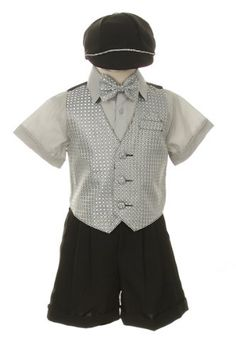 6172bc08c4fb 101 Best Baby Boy Outfits images in 2019