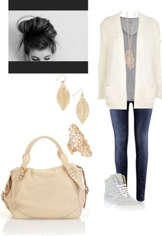 """""""out with Niall"""" by mynicecat ❤ liked on Polyvore"""
