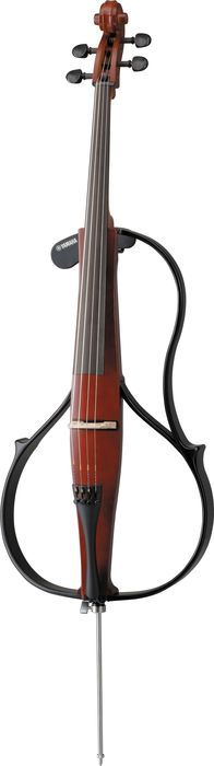 Ah Cello, my first instrument. I'll take one of these too, please. Bitches looooove cellists :P