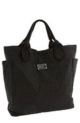 Marc Jacobs tote...