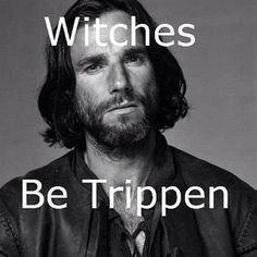 You have no idea just how much I love Daniel Day Lewis as John Proctor...seriously.