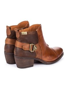 Ankle Booties, Bootie Boots, Shoe Boots, Shoe Bag, Leather Boots, Moto Boots, Boot Scootin Boogie, Up Shoes, Shoe Collection