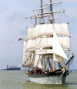 11. Something tall - 1877 Tall Ship ELISSA | Galveston Historical Foundation Waltz Across Texas, Legend Of The Seas, Texas Texans, Texas Forever, Galveston Island, Texas Travel, Tall Ships, Historical Photos, Pirates