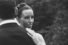 Hatt Photography is a Newfoundland Wedding Photographer who specialize in candid lifestyle photography. Lifestyle Photography, Wedding Photography, Newfoundland, Candid, Wedding Photos, Wedding Pictures, Bridal Photography, Wedding Poses