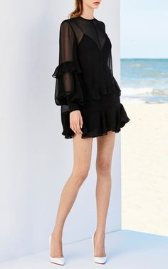 Get inspired and discover Alex Perry trunkshow! Shop the latest Alex Perry collection at Moda Operandi. Pretty Dresses, Sexy Dresses, Beautiful Dresses, Evening Dresses, Short Dresses, Fashion Dresses, Mode Ootd, Look Fashion, Womens Fashion