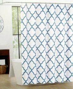 Best Seller Moroccan Orange And Navy Cornflower Blue Moroccan tile ...