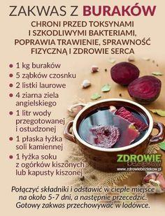 Vegetables, Cooking, Vegans, Accessories, Kitchen, Vegetable Recipes, Brewing, Cuisine, Vegan