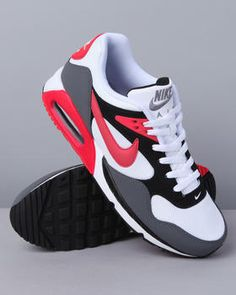 b95fc347a927 Nike SB Stefan Janoski Mid