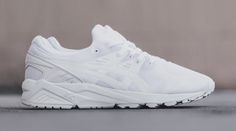f736c6e8f91a 79 Best Sneakers images in 2019