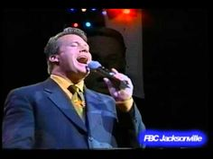I Just Stopped By (Medley)- FBC Jacksonville, FL Pastor's Conference 1999
