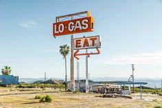 Vincent Mercier photographe - into the west