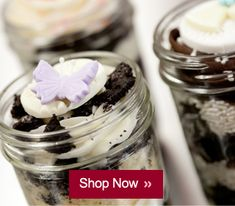 Wicked Good Cupcakes® - As Seen on Shark Tank : Order Online