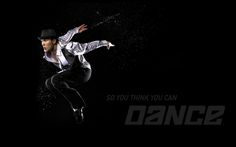 So You Think You Can Dance Computer Wallpapers, Desktop ...