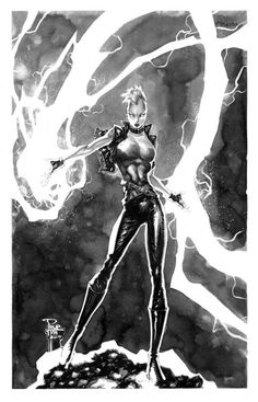 """""""Storm"""" by Philip Tan"""