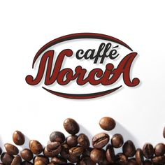 "Consultate il mio progetto @Behance: ""Caffe Norcia"" https://www.behance.net/gallery/43432021/Caffe-Norcia"