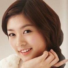 Jung So Min . South Korean actress and model ; love her makeup Watch Korean Drama, Korean Drama Series, Korean Actresses, Korean Actors, Actors & Actresses, Jung So Min, Korean Model, Korean Singer, Korean Beauty